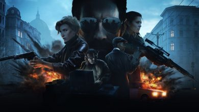 Photo of Phantom Doctrine 2 will switch to a third person view