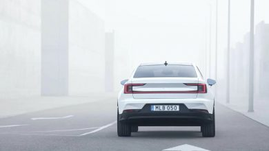 Photo of Polestar 2 comes to Europe