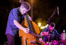 Photo of 'Que Jazz é Este?' Festival marks eighth edition in 2020