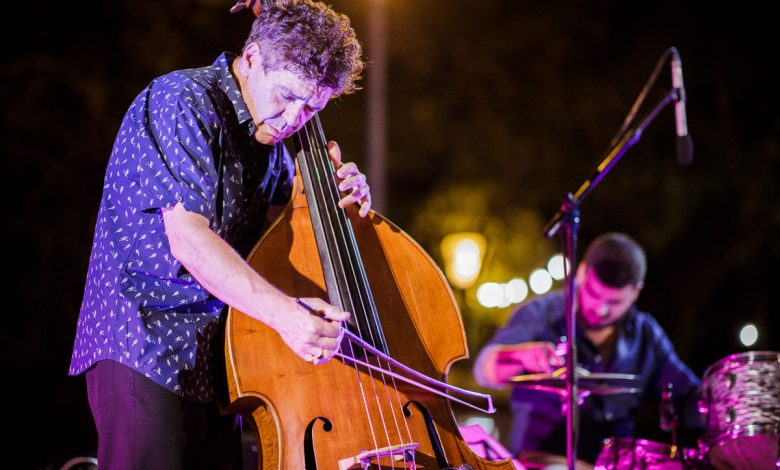 Photo of 'Que Jazz é Este?' Festival marks eighth edition in 2020