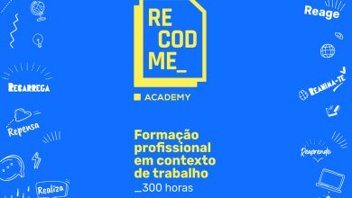 Photo of Recodme program graduates accelerate knowledge in the workplace