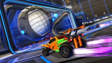 Photo of Rocket League will be free to play