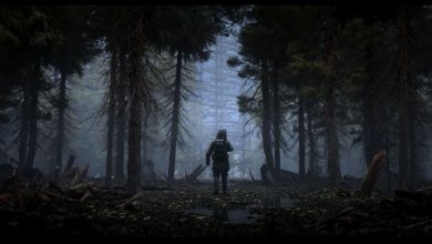 Photo of Stalker 2 trailer revealed at the Xbox Game Showcase