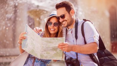 Photo of Stay Hotels launches summer campaign with nights for €10