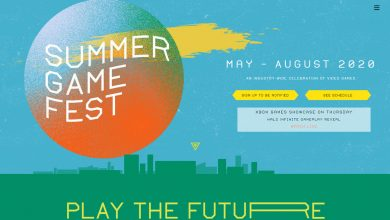 Photo of Over 60 free demos to test with Xbox One's Summer Game Fest Demo Event