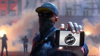 Photo of Ubisoft is giving away Watch Dogs 2