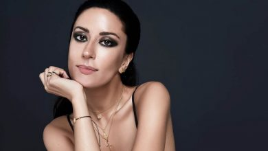 Photo of Ana Moura and Portugal Jewels launch Escudo collection contributing to support fund