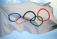 Photo of Youth Olympic Games Dakar'2022 postponed to 2026