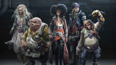 Photo of Beyond Good & Evil is getting a Netflix movie adaptation