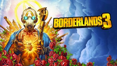 Photo of Borderlands 3 is free to play this weekend
