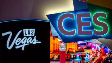 Photo of CES 2021 will take place in digital format