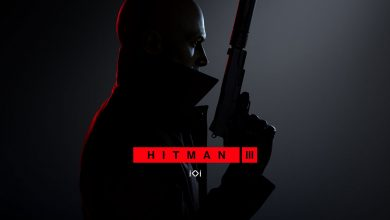 Photo of Hitman 3 will be an Epic exclusive