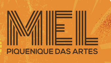 Photo of 4th edition of Mel – Picnic of the Arts 2020 starts on August 13