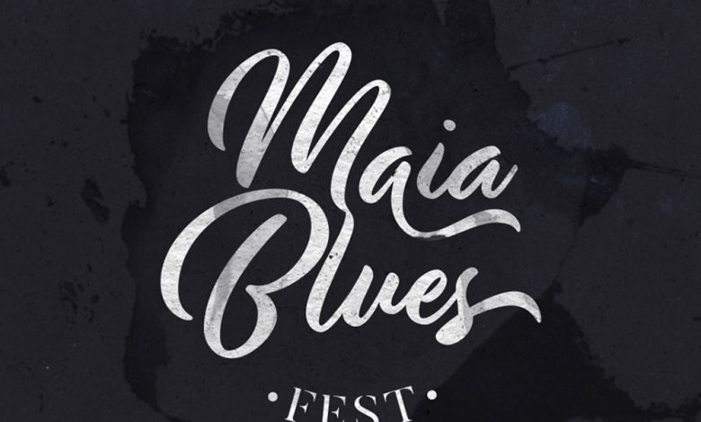 Photo of Maia Blues Fest 2020 starts today in Porto