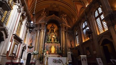 "Photo of ""Missa Fadista – Fados for Santo António"""