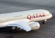 Photo of Qatar Airways expands network to more than 90 destinations