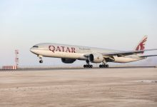 Photo of Qatar Airways has returned $1.2 billion to customers since March