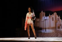Photo of Commerce from São Brás de Alportel parades online in innovative 'São Brás Fashion'