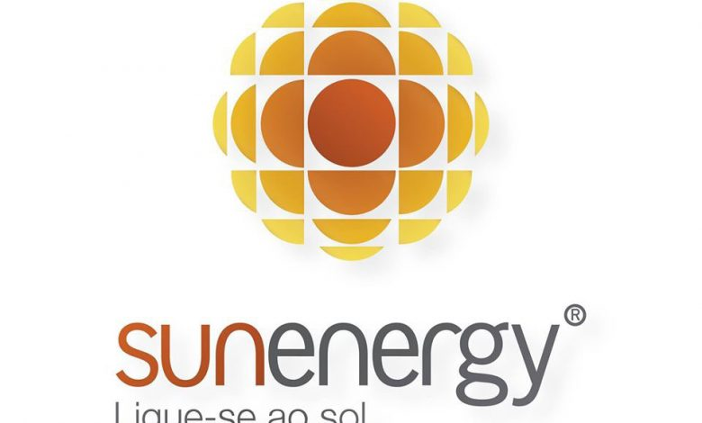 Photo of SunEnergy increases turnover by 10% in the first half of 2020
