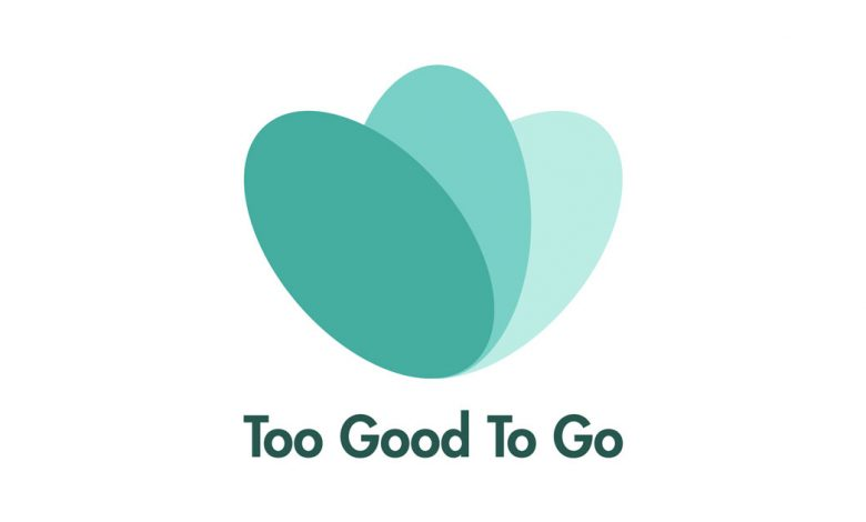 Photo of Too Good To Go app avoided wasting 100,000 meals