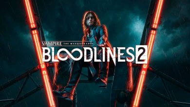 Photo of Vampire: The Masquerade – Bloodlines 2 delayed for 2021