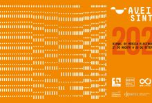 Photo of Electroacoustic music biennial returns to Aveiro with 10 concerts