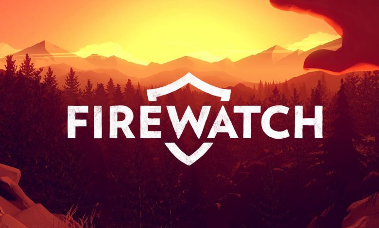 Photo of Firewatch is getting a movie adaptation