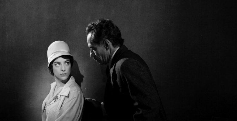 Photo of João Botelho film based on the work of José Saramago in premiere at Teatro Nacional São João
