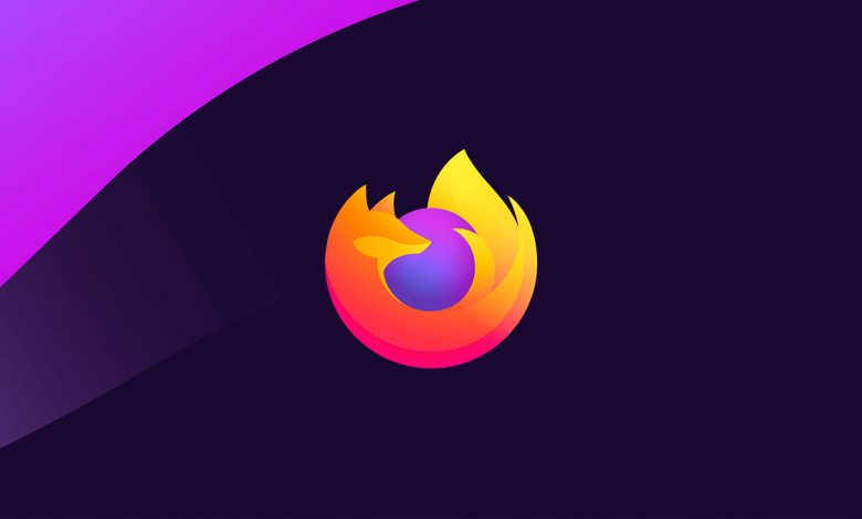 Photo of Mozilla renewed Firefox on Android