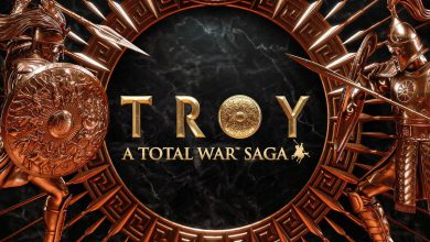Photo of Total War Saga: Troy is free on Epic Games Store for 24 hours
