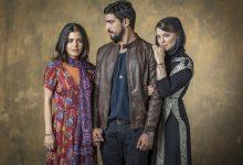 Photo of Brazilian telenovela 'Órfãos da Terra' won at the Seoul International Drama Awards