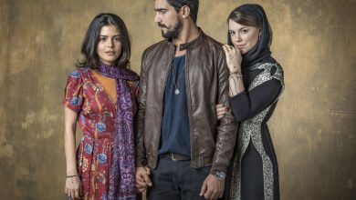Photo of Brazilian telenovela 'Órfãos da Terra' won at the Seoul International Drama Awards