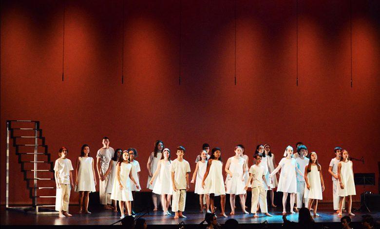 Photo of 100 Amália – The musical of the Queen of fado – Video