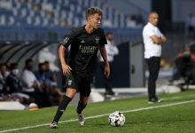 Photo of Benfica trashed Famalicão in the first match of the I Liga