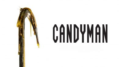 Photo of Candyman remake delayed to 2021