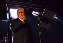 Photo of Carlos Alberto Moniz celebrates 50 years of songs at Casino Estoril