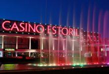 Photo of Casino Estoril hosts Leadership Summit Portugal on October 7th