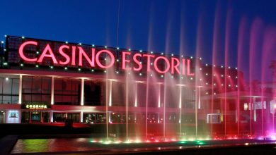 Photo of Fado nights featured at Casino Estoril on Wednesdays