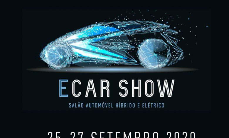 Photo of Tickets now on sale for Ecar Show 2020