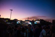 Photo of The Festa do Avante! 2020 starts tomorrow in Seixal