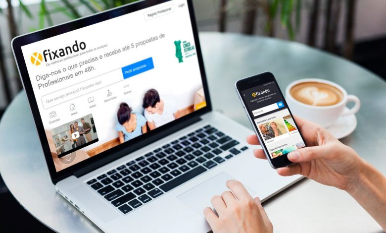 Photo of FixandoPay will generate €2M of transactions per month