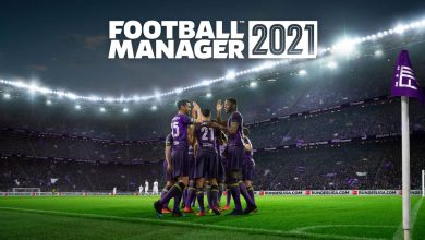 Photo of Football Manager 2021 arrives on November 24