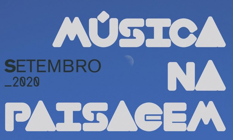 "Photo of Starts tomorrow the festival ""Música na Paisagem"" in Bragança"