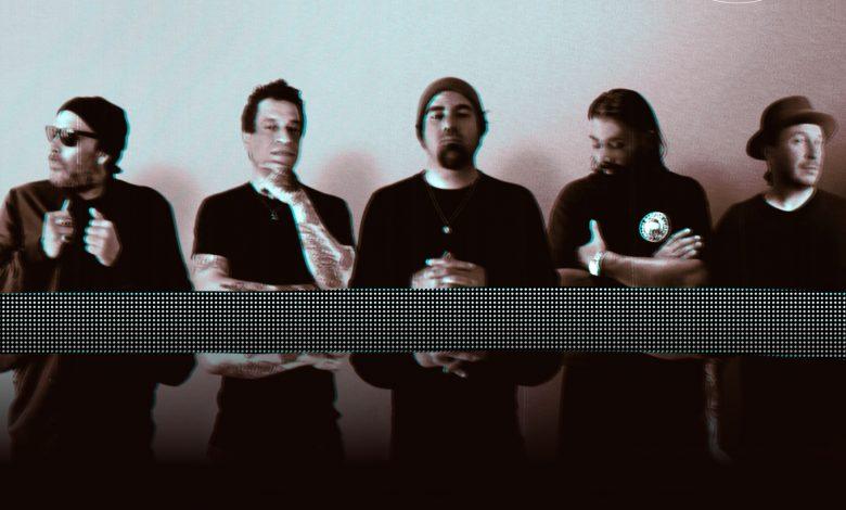 """Photo of Deftones release their new album """"Ohms"""""""