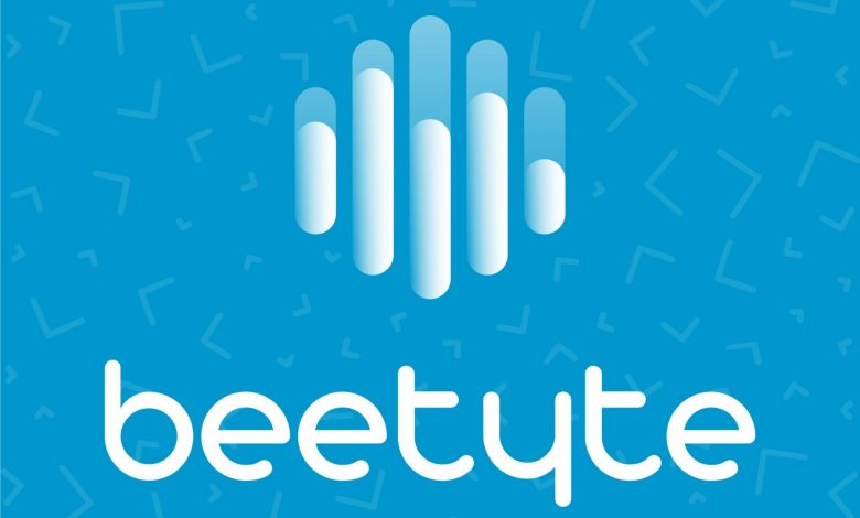 Photo of Beetyte podcast helps promote innovation and technology