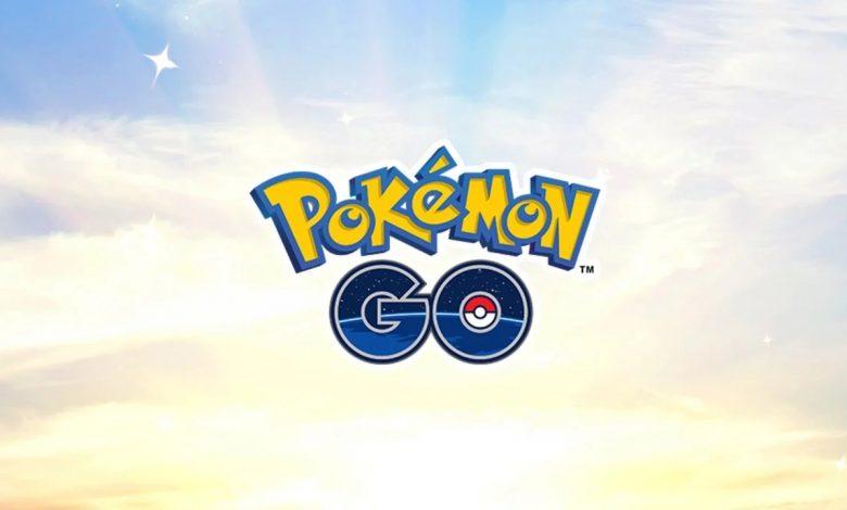 Photo of Pokémon Go will stop working on older smartphones