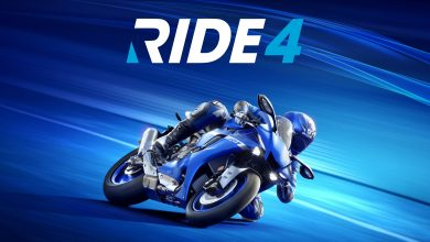 Photo of Ride 4 has been announced
