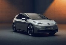 Photo of Volkswagen ID.3 arrives in Portugal