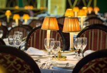 "Photo of Casino Espinho promotes thematic dinner ""Gastronomia do Mar"""