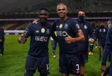 Photo of FC Porto trashed Boavista